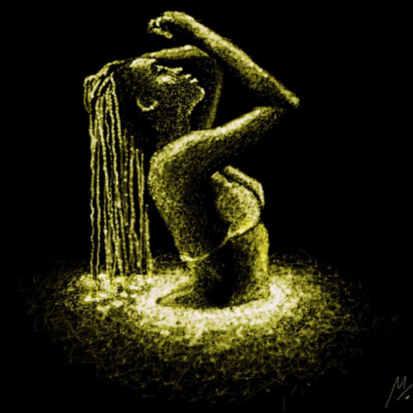 Expo Art & Us - Grebo Emmanuel