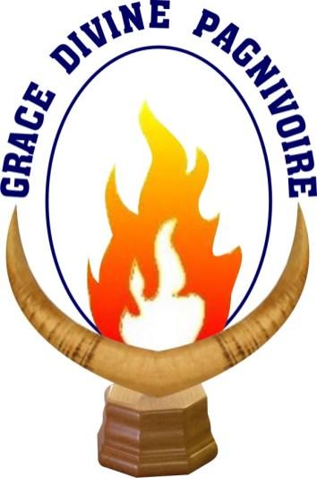 Grace Divine Pagnivoire