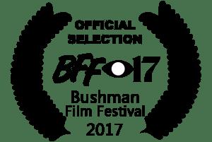 BUSHMAN FILM FESTIVAL (BFF) – Le premier festival Ouest- africain de films réalisés avec des Smartphones