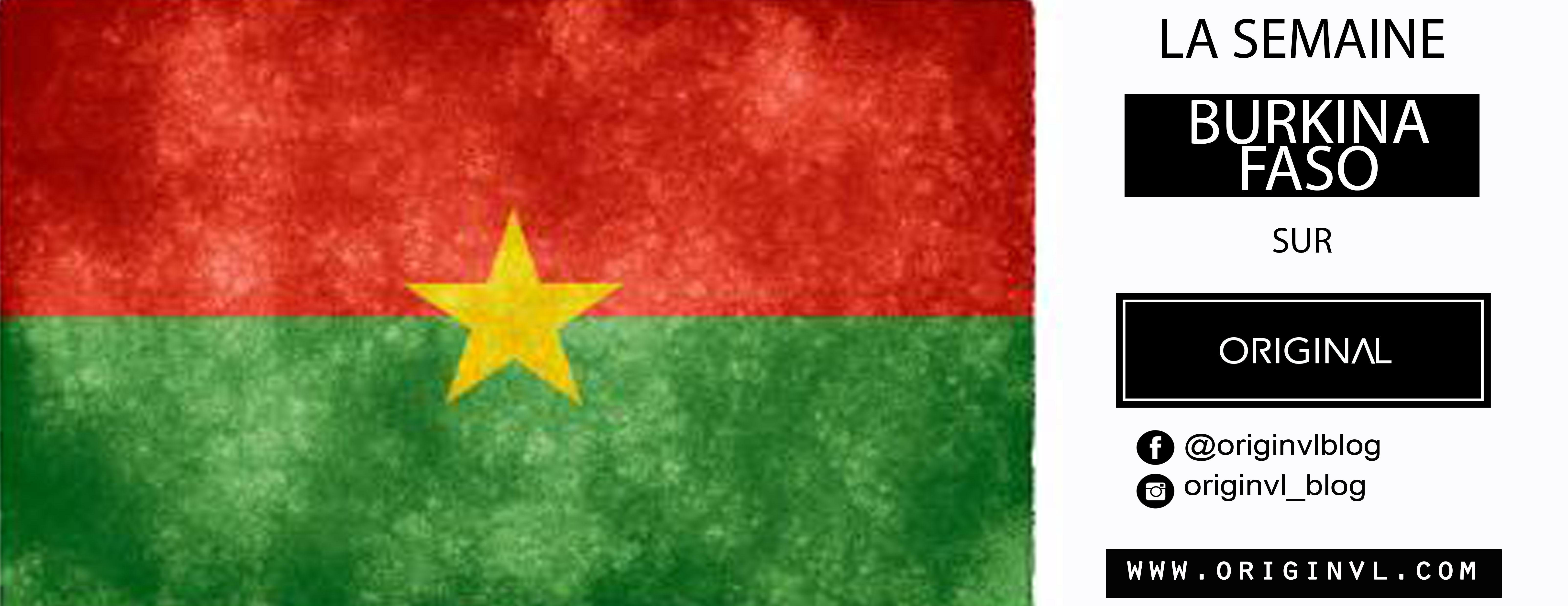 Top 10 des choses à faire à Ouagadougou (Burkina Faso)