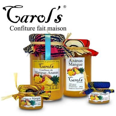 Carol's