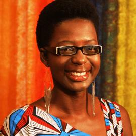 Adéwolé Faladé