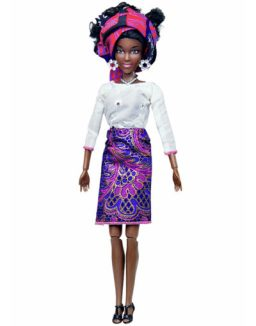 naima-dolls7-400x510