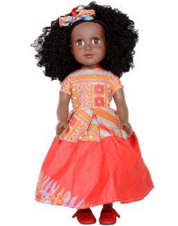 naima-dolls8-400x510