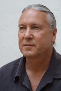 Steven T Newcomb Shawnee/Lanepe