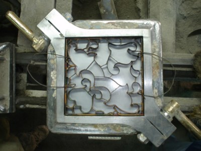 CEMENT-TILES-PRODUCTION-2