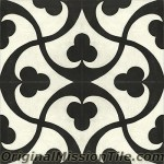 CEMENT-TILES-TREBOL-02A