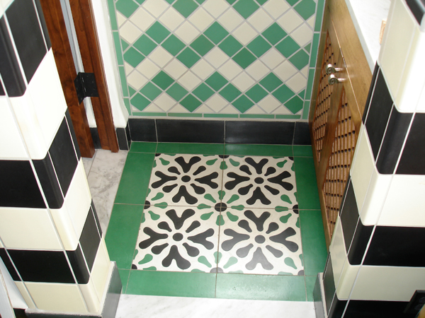 ABLIT-HOUSE-CEMENT-TILES-05