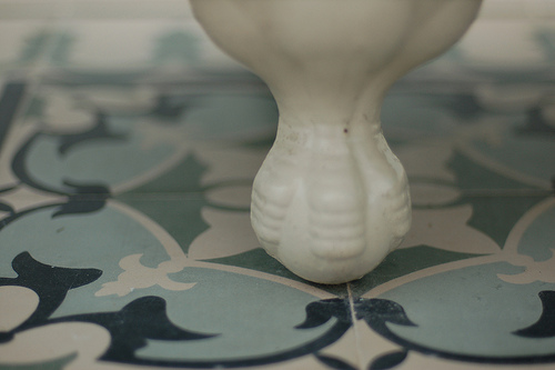 CEMENT-TILE-BATHROOM-03