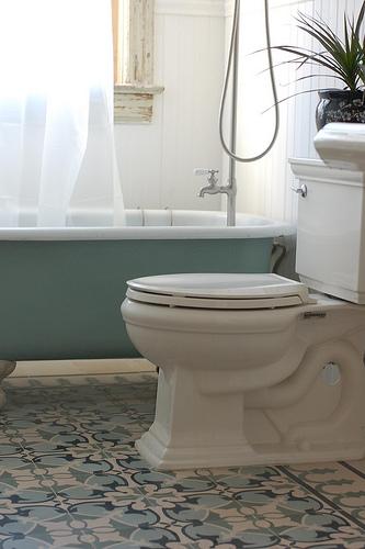 CEMENT TILE BATHROOM 04