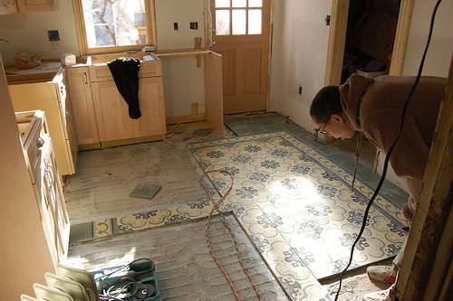 CEMENT-TILE-INSTALLATION-03
