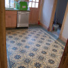 CEMENT-TILE-KITCHEN-01