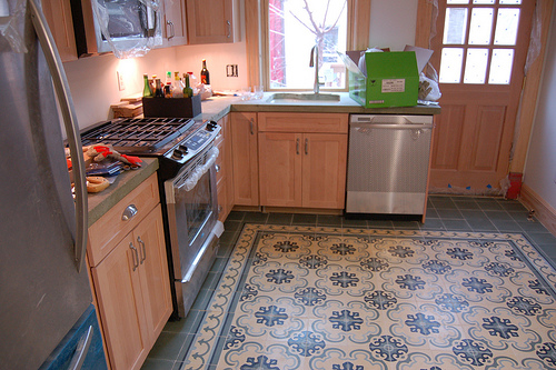 CEMENT-TILE-KITCHEN-02