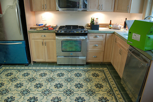 CEMENT-TILE-KITCHEN-03