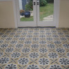 CEMENT-TILES-AVALLON