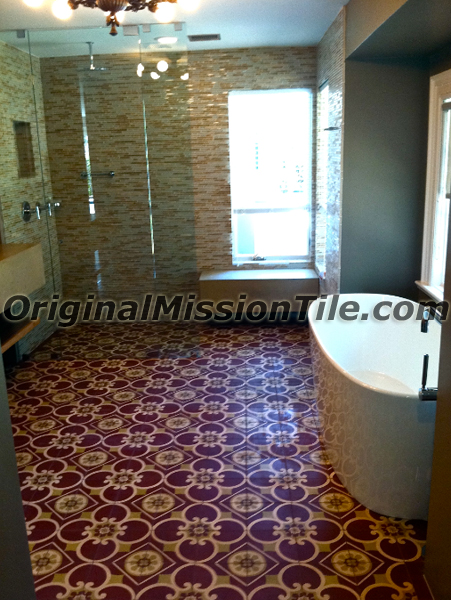 CEMENT-TILES-BATHROOM-COX-2
