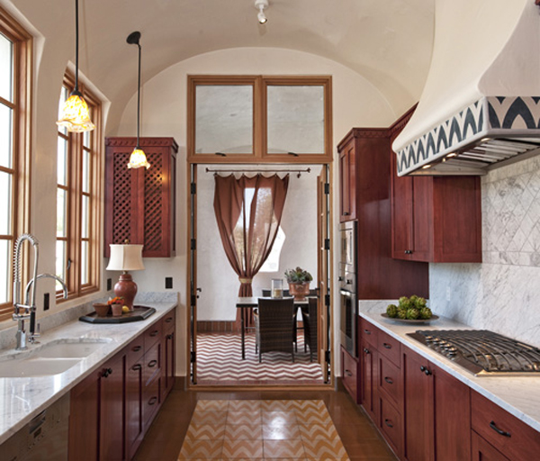 CEMENT-TILES-KITCHEN-03