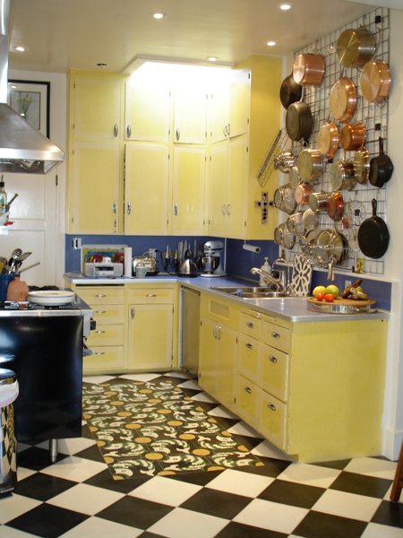 CEMENT-TILES-KITCHEN-04