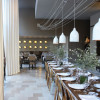 ELLA-RESTAURANT-CEMENT-TILES-12