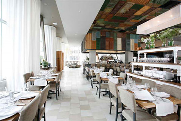 ELLA-RESTAURANT-CEMENT-TILES-14