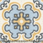 TERRAZZO-CEMENT-TILES-TOULOUSE-A