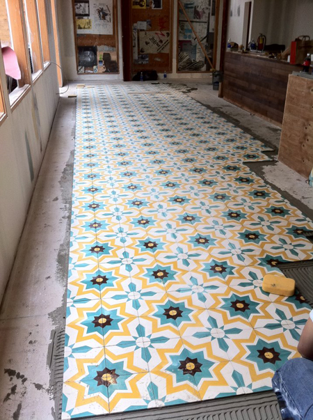 cement-tiles-tacolicious-03