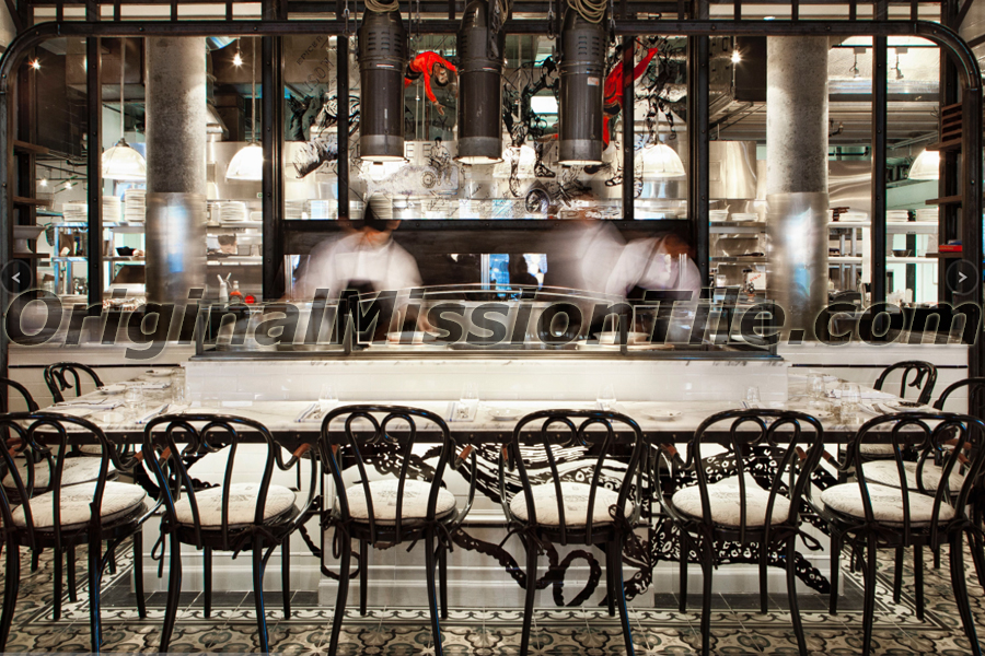 Cluny-Bistro-cement-tiles-7