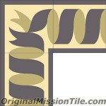 CEMENT-TILES-RIBBON-BORDER