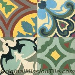 CEMENT-TILES-STOCK-PATCHWORK-01