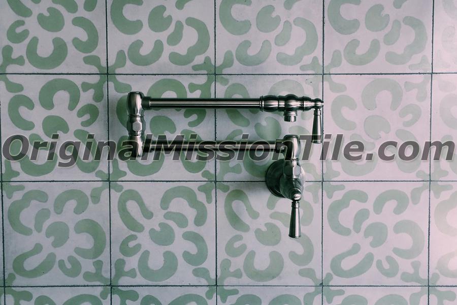El-Jardin-cement-tile-6