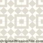 CEMENT-TILES-LIVERPOOL-II-02-A