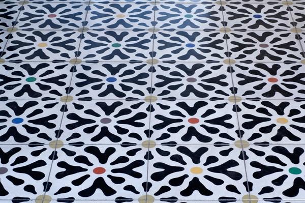 ablit-house-cement-tiles-03