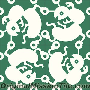 cement-tiles-ant-01a