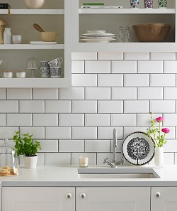 Tile Laying Pattern : What Works The Best