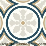 CEMENT-TILES-MCNAY-FLOWER-07-A