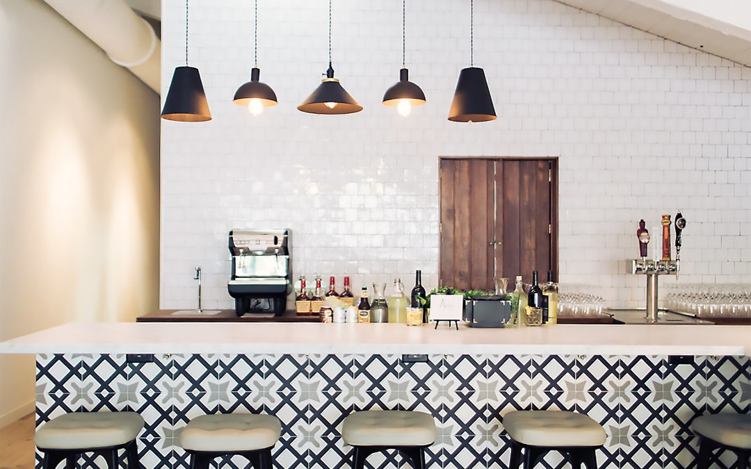 Top 10 tips to use subway tile in kitchen
