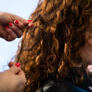 Curly Hair Salon - Diagnostic Services (2)