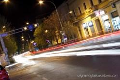 Široka ulica.