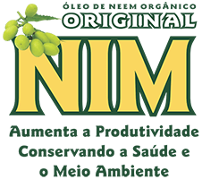 Original NIM - Aumentando a Produtividade Conservando a Saúde e o Meio Ambiente.