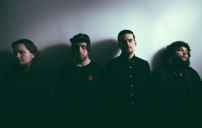 Napoleon confirmed as main support on August Burns Red tour