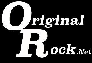 OriginalRock.net
