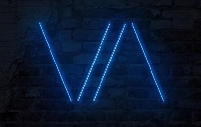 EP Review: Vista – Long Live
