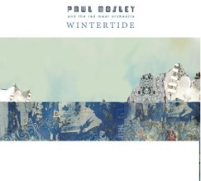 Paul Mosley celebrates 10 years with new single and EP