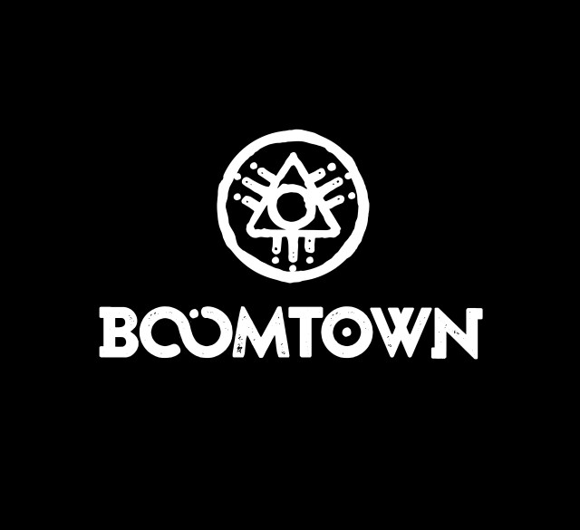 Spotify Preview Boomtown 2018 Originalrock