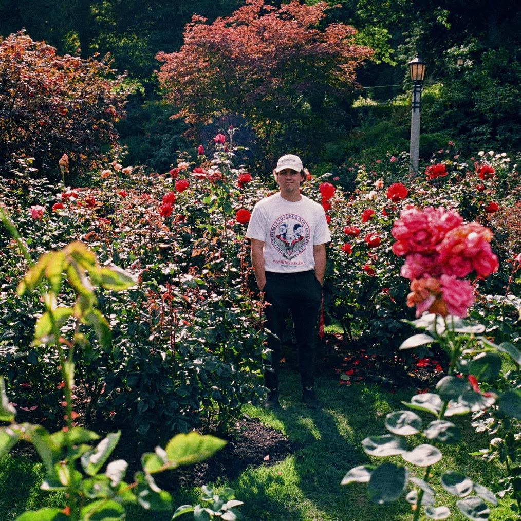 Ritt Momney releases 'Put Your Records On' - OriginalRock.net