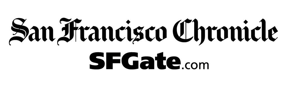 SFChronicle_SFGate_logos
