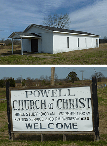mcgraw-04-powell-church-of-christ