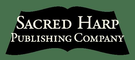 Sacred Harp Publishing Company
