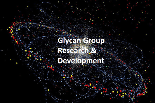glycan research and development.png