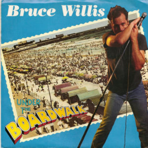 bruce_willis-under_the_boardwalk_s_3